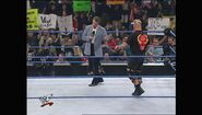 March 29, 2001 Smackdown results.00014