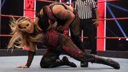 May 11, 2020 Monday Night RAW results.44