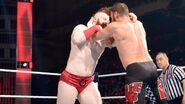 May 23, 2016 Monday Night RAW.8