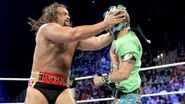 May 5, 2016 Smackdown.29