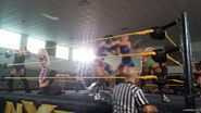 NXT House Show (May 13, 17') 1