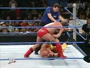 October 1, 2005 WWE Velocity results.00019