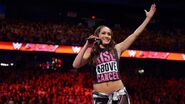 October 12, 2015 Monday Night RAW.11