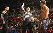 Raw-10-3-2008.15