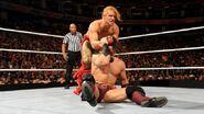 Raw 12-14-15 29
