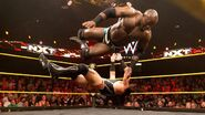 September 16, 2015 NXT.6