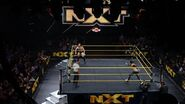 September 18, 2019 NXT results.8