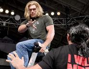 September 26, 2005 Raw.15
