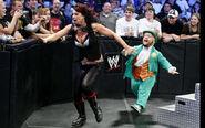 SmackDown 10-10-08 008