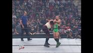 SummerSlam 2007.00005