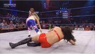 TNA British Boot Camp Day 6 8