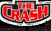 TheCrashLogo