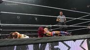 The Best of WWE NXT's Most Defining TakeOver Matches.00015