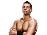 Michael Gregory Mizanin