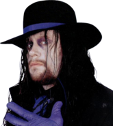 Undertaker-3