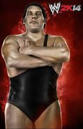 WWE2K14 Andre-The-Giant.1