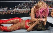 WWE ECW 3-3-09 006
