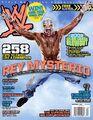 WWE Magazine Dec 2008.jpg