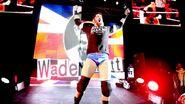 WWE World Tour 2013 - Dublin.22