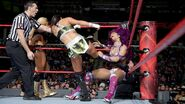 1-8-18 Raw 12