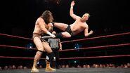 10-3-19 NXT UK 8