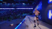 10 Biggest Matches in WrestleMania History.00060