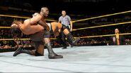 11-23-11 NXT 15