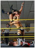 11-6-14 NXT 2