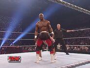 12-18-07 ECW 6