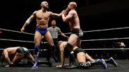 2-27-17 NXT UK 23
