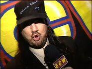 3-28-95 ECW Hardcore TV 8