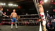 5-1-19 NXT UK 1