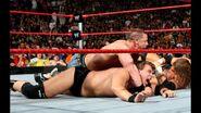 5-19-08 Orton & JBL vs. HHH & Cena-3