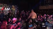 5-4-18 MLW Fusion 11