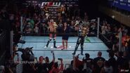 6-15-18 MLW Fusion 22