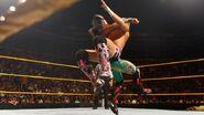 6-28-11 NXT 9