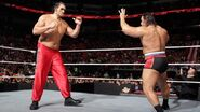 7-21-14 Raw 68