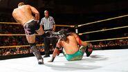 7-5-11 NXT 10