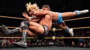 8-1-18 NXT 12