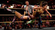 8-14-14 NXT 7