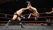 9-11-19 NXT UK 4