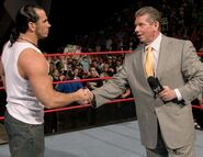 August 1, 2005 Raw.10