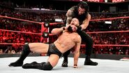 August 20, 2018 Monday Night RAW results.57