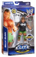 Billy Gunn (WWE Elite 27)