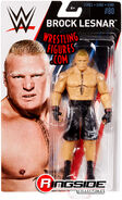 Brock Lesnar (WWE Series 80)