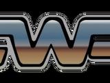 Continental Wrestling Association