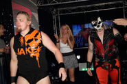 CZW New Heights 2014 17