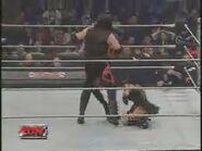 ECW 11-21-06 6