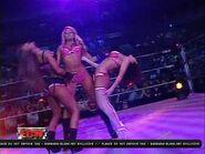 ECW 2-13-07 7