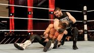 February 1, 2016 Monday Night RAW.43